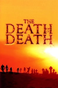 death-death cover2
